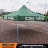 Стальной шатер Foding 10*10FT рекламируя
