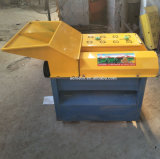 L'exportation d'usine petit maïs électriques décortiqueur pour la vente de la machine