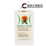 De natuurlijke Capsule van het Supplement van het Verlies van het Gewicht van de Pillen van het Verlies van het Gewicht Cla met Privé Etiket