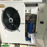 Réfrigérateur pour la chambre froide, entreposage au froid, surgélateur
