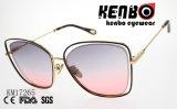 Os óculos de sol da forma com Special derrubam Km17265