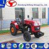 새로운 디자인 최신 판매 농장 트랙터