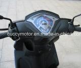 Motorino adulto di Moto della gomma grassa italiana del Vespa 150cc/125cc/50cc/49cc (atomo)