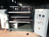 수평한 자동적인 째는 기계 (FQB900-1300W)