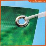 Nuova bandiera del vinile del PVC del segno di pubblicità esterna di disegno