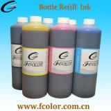 Tinta do reenchimento P400 para Epson 8 tintas de impressora de Surecolor da cor