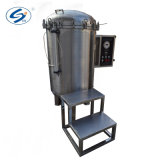 IPX Integrative Waterproof Simulation Rain Spray Test Machine