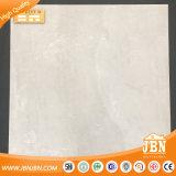 Tegel van het Lichaam van de Kleur van de Tegel van de Vloer van de Vervaardiging van Foshan Rustiek de Porselein Verglaasde (JB6007D)
