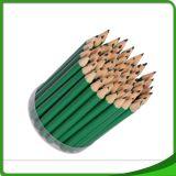 El último mini lápiz a granel barato del verde del golf del nuevo diseño