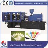 Haitai Htw250の射出成形機械を作るプラスチック家庭用品