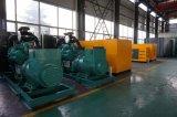 Diesel van Cummins Stille Diesel van de Generator 440kw Generator Met geringe geluidssterkte