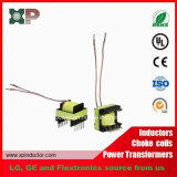 tipo trasformatore del trasformatore Ee16 del caricatore del USB di 5V 1A
