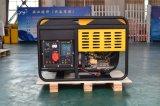 générateur du diesel 12kVA