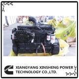 engine de moteur diesel de matériels de construction de 6ltaa8.9-C325 Cummins pour le support de foret, Gadder