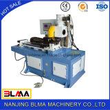 Machine de Sawing de découpage de profil de pipe de tube de commande numérique par ordinateur de prix usine