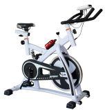 Bicicleta de exercício interna de giro da bicicleta do Manufactory Bk-305 comercial