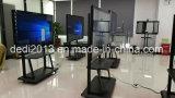 55inch Multi-Berühren das Unterrichten alle in einer Maschine für Ausbildung