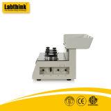 Papierzusammengesetztes Film-Sauerstoff-Übertragungs-Kinetik-Prüfungs-Plastiksystem
