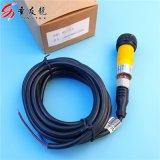 Sensor chinês do interruptor de proximidade da peça da máquina de giro da peça sobresselente da máquina de matéria têxtil