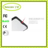 FHD 1080P Dupla lente de espelho retrovisor Gravador de vídeo DVR carro