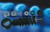 Rifornimento professionale per l'ammortizzatore della parte posteriore della parte anteriore dell'automobile della jeep di 4X4 Isuzu Ford di GS59-637 GS45-645 GS59-940 GS45-115 8326