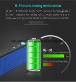좋은 품질을%s 가진 시간 무선 Bluetooth 긴 노는 스피커