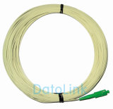 Cabo patch cord FTTH