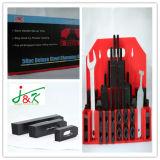 Meilleur Prix de vente 58PC Kits de serrage