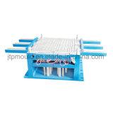 중국 플라스틱 깔판 형 9개 피트 편평한 단 하나 갑판