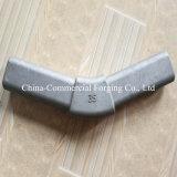 Китай производитель стальных сплавов алюминия налаживание Auto детали мотоциклов