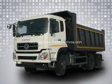 Fábrica de Caminhões Dongfeng/fabricante recruta os agentes de vendas/distribuidores em todo o mundo para a máquina do trator