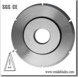 Circle M2 T19 Skh Skh HSS51 для лезвий трубы и трубки режущего ножа