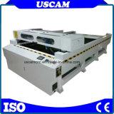 목제 가죽 면 산업을%s Jinan 이산화탄소 Laser 기계