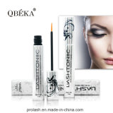 FDA Ce efficace liquide naturel Lashtoniic Eyelash-Eye Eye