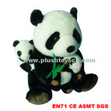 32cm Home van Panda Plush Toys