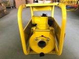 Провод водяной помпы Wdsu-50 Electirc медный для полива земледелия