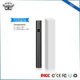 De Verstuiver van de Sigaret van de Batterij E van de Pen Vape van het Embleem Gl5 240mAh van de douane