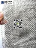 Gute Qualitätsheller Aluminiumfenster-u. Tür-Bildschirm-Fabrik-Preis
