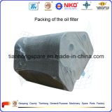 Imballaggio Zh1105 del filtro dell'olio