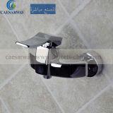 浴室のために承認されるセリウムが付いている流行のシャワーのコック
