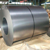 Antifinger 0.35*1250mm Breitegalvalume-Stahlring