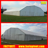 chapiteau 40m polygonal de 20m 30m pour la tente de sport de salon