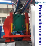 1000L-3 Camadas sopradoras de plástico grande/Machiery de moldagem por sopro