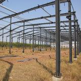Stahlrahmen-beweglicher Entwurfs-Stahlautoparkplatz-Kabinendach Entwurf/Garge