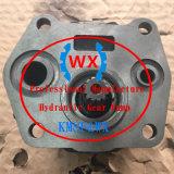 07421-71401 de Hydraulische Pomp van het Toestel voor Bulldozer d20p-7A/D20p-6/D20A-8/D20q-7