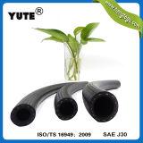 Yute Autoteile 1/4 Inch-Kraftstoffschlauch SAE J30 R6