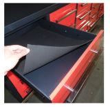 Cassa di strumento della stazione di lavoro del gruppo di lavoro del metallo di Pofessional di vendite dirette della fabbrica per il magazzino