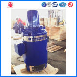 450HP Deep Well Vertical Hollow Shaft Vhs Pump Electric Motor