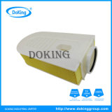 높은 Quality 및 Good Price 6510940004 Air Filter
