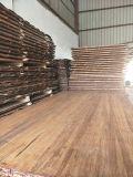 Revestimento de bambu estratificado ao ar livre impermeável com bambu tecido costa